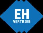 EH-Vertrieb
