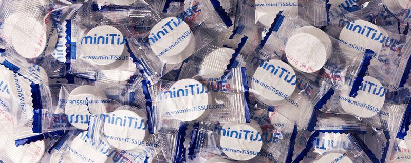 miniTissue